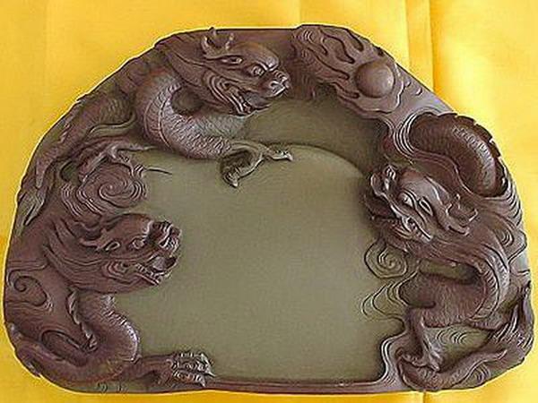 方城——黄石硯(图5)