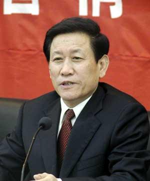 北京河南企业商会-王明义