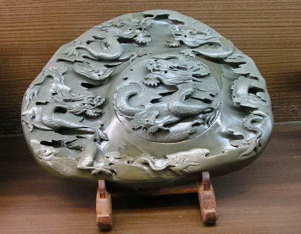 方城——黄石硯(图3)